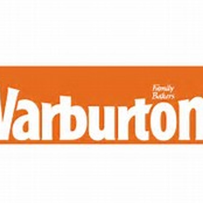 Warburtons Next to Join Storm Festival