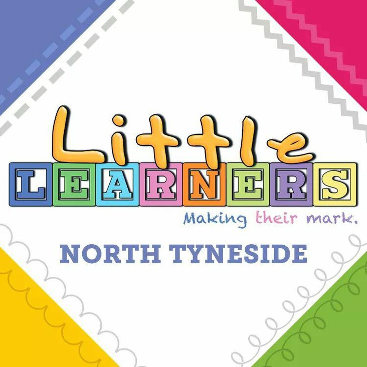 Little Learners(North Tyneside) Become Neil Emmerson Player Sponsor<