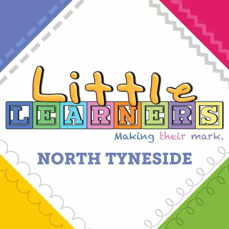 Little Learners(North Tyneside) Become Neil Emmerson Player Sponsor