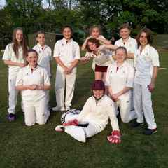 NMCC Summer Camps for boys and girls aged 7 - 13