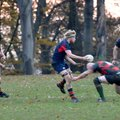 LATE SCORES SEAL WIN