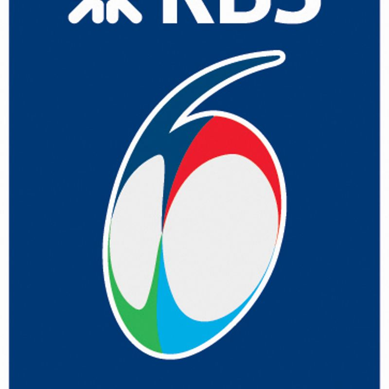 England Six Nations Games - Live in Clubhouse!