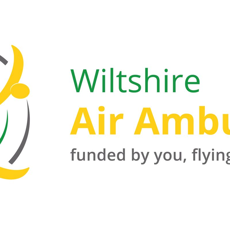 Corsham RFC Supporting the Wiltshire Air Ambulance