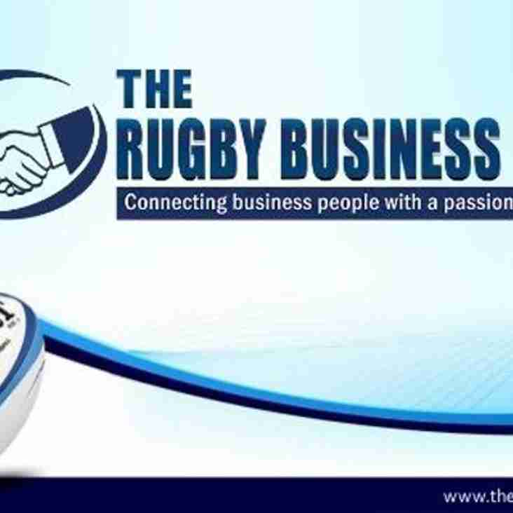 Rugby Business Network