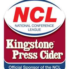 National Conference Fixtures