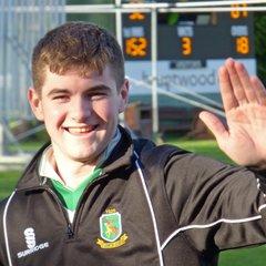1st XI (H) to Bramhall