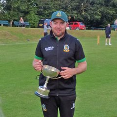 2019 1st (T20 Final) to Chester BH