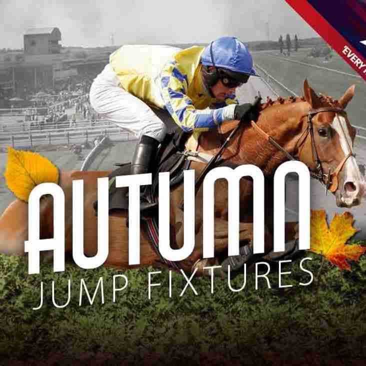 PAVIORS RACE-DAY AT SOUTHWELL RACECOURSE