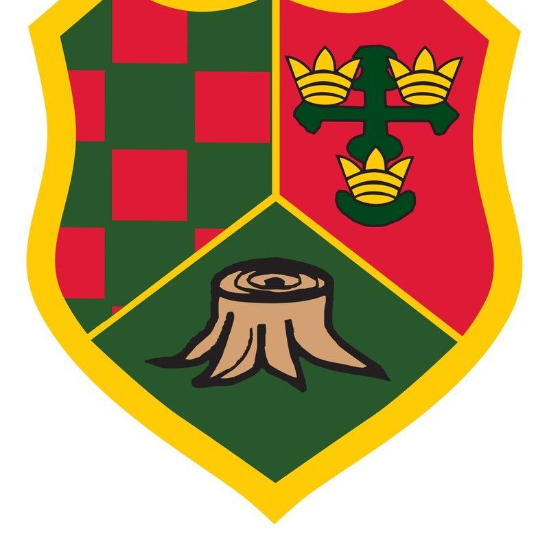 PAVIORS RFC AGM