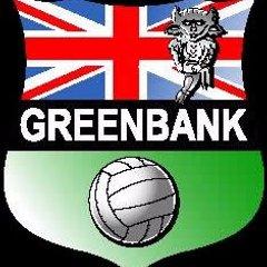 Greenbank Images