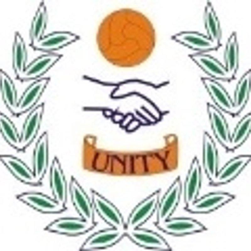Chromasport & Trophies United Counties League-Premier Division Round Up #20