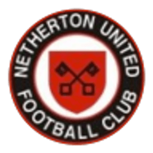 Holders Netherton prove too strong for Cooks.
