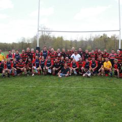 Scrum for 6 2015 Old Boys