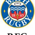 Would You Like To Play For Bath RFC ?