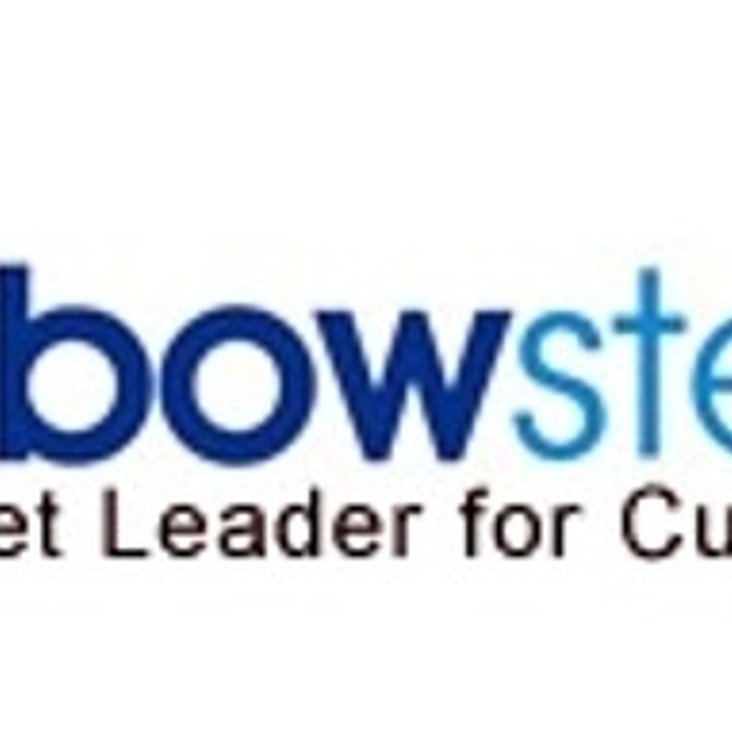 U16&#039;s Colts delighted to announce Benbow Steels Ltd as Sponsor. <