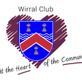 Wirral wants to hear from you ...