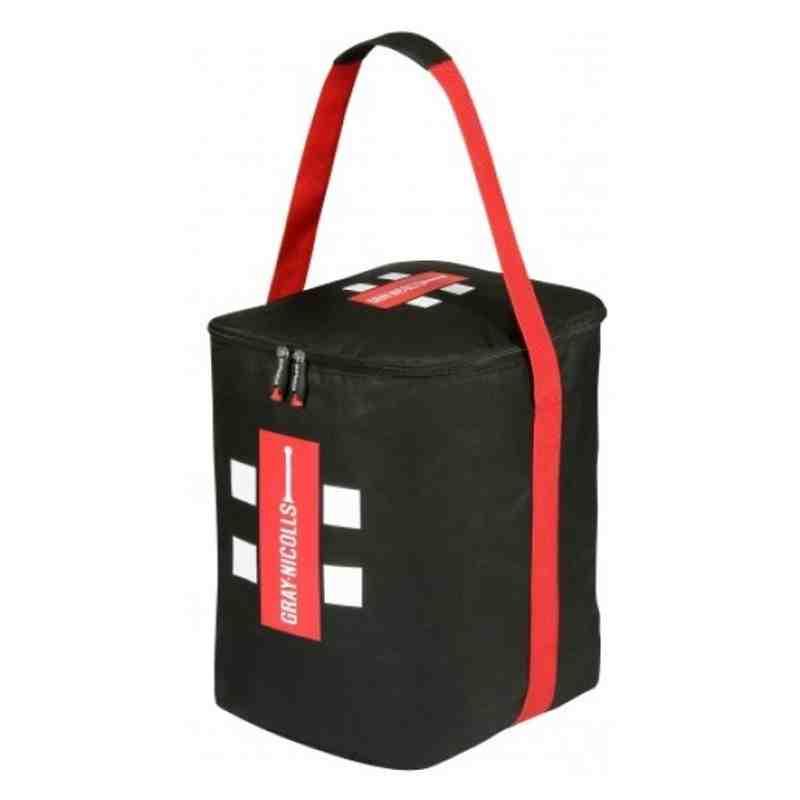 Gray-Nicolls Ball Bag