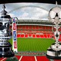 2018-19 Emirates FA Cup & Buildbase FA Trophy Dates