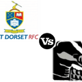 East Dorset victorious in their first league fixture