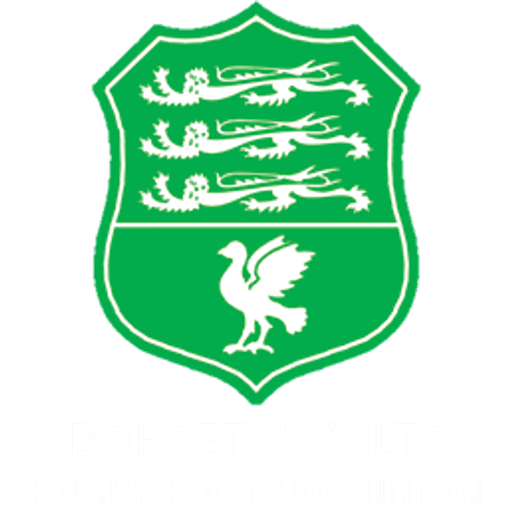 Upcoming courses available via Dorset & Wilts RFU
