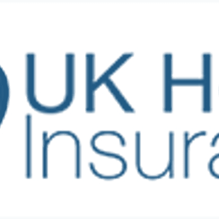 UK Health Insurance support for East Dorset RFC