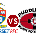 East Dorset Vs Puddletown - 10th March 2018