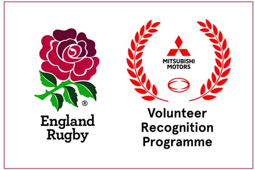 Volunteer Recognition Scheme 2017/2018