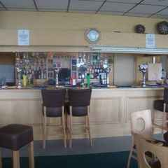 Bar Manager Required