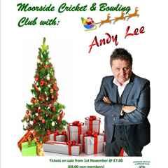 Christmas Eve Tickets