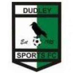 Dudley Sports
