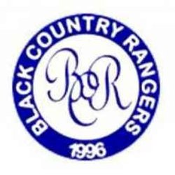 Black Country Rangers