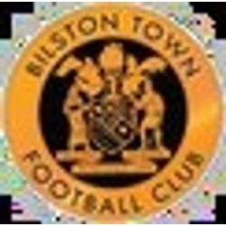 Bilston Town Community