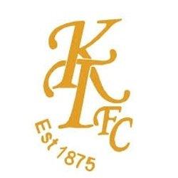 Kington Town