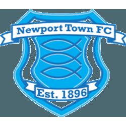 Newport Town