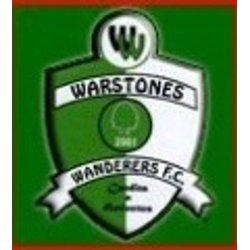 Warstone Wanderers