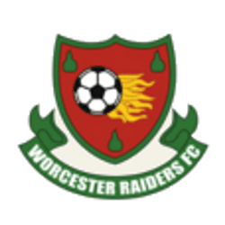Worcester Raiders