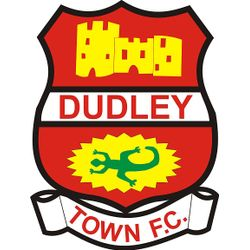 Dudley Town