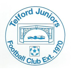 Telford Juniors