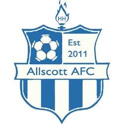 Allscott
