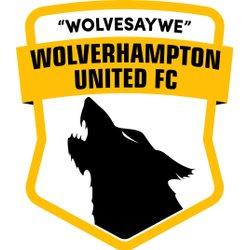 W'Ton United