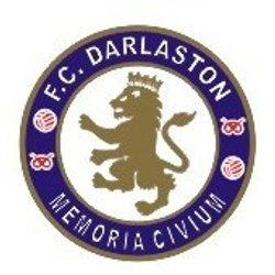 F C Darlaston