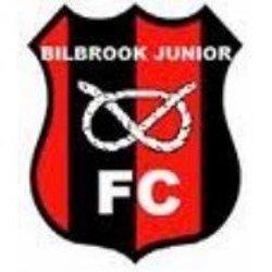 AFC Bilbrook