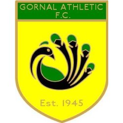 Gornal Athletic