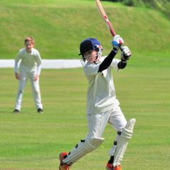Under 11's win the League ,19 Th. July 2015