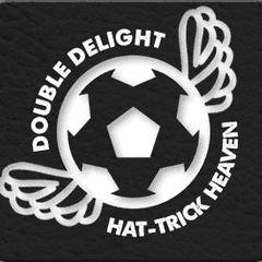A Double Hat-Trick as U15s retain top spot