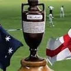 Pex Hill U15s retain the Ashes - Match report 13/04/16
