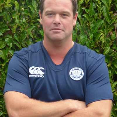 Dave Bridges