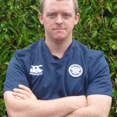 Guy Phillips