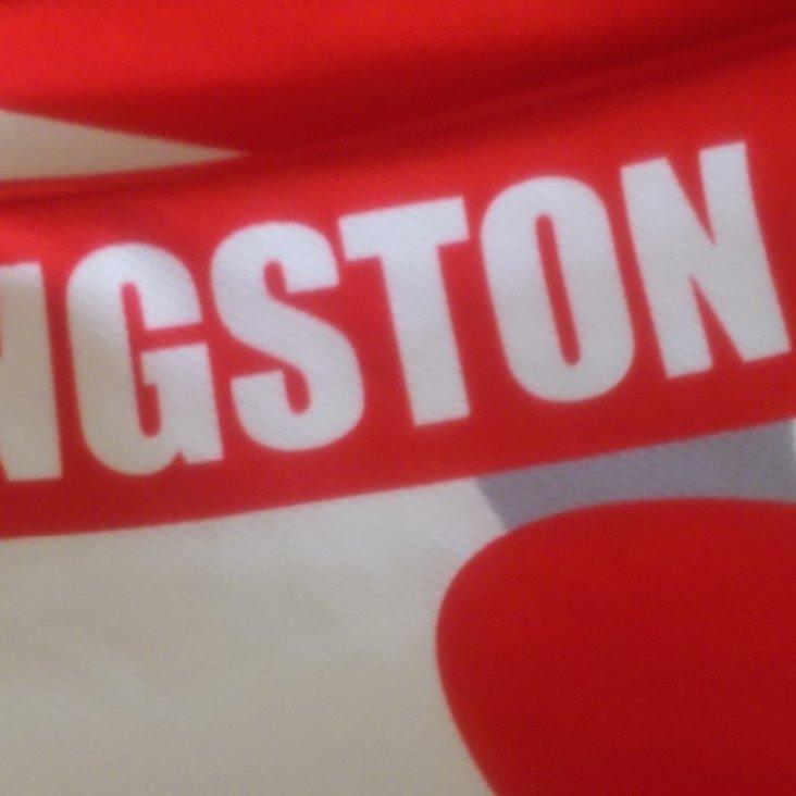 Kingston Netball Club Hull launches website<