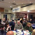 MWFC QUIZ NIGHT!